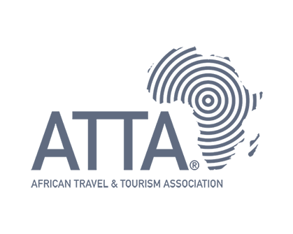 mejores-agencias-viajes-a-africa