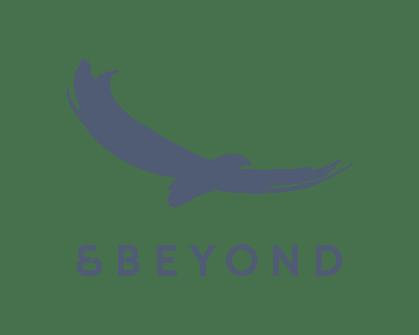 agencias-espana-andbeyond